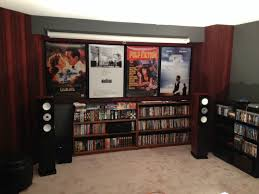 budget home theater budget home theater album on imgur