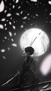 afro samurai 8 best afro samurai images on pinterest afro samurai manga
