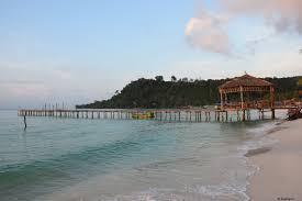 sok san beach il paradiso all u0027improvviso