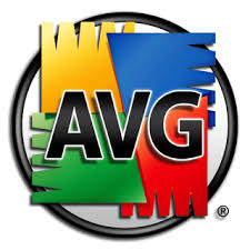 avg pro apk avg antivirus tablet security pro v5 9 1 precracked apk