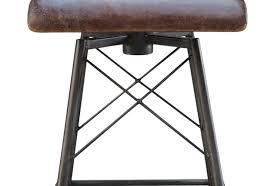 Oak Bar Stool With Back Bar Beautiful Oak Bar Stools Furniture The Best Beautiful
