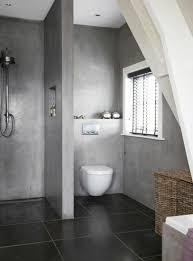 modernes badezimmer grau wandfarbe für badezimmer moderne vorschläge fürs badezimmer