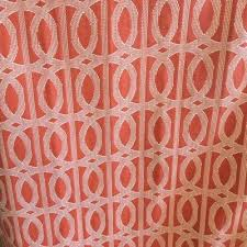 Home Decorator Fabric Geometric Fabric Savvy Swatch
