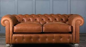 Leather Chesterfield Sofa Bed Sofa Bed Craigslist And Chesterfield Sofa Used Leather