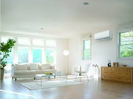 hope for nigeria 5 ways to blend air conditioning with interior