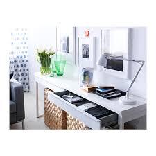 ikea bureau besta burs caisson besta ikea stunning awesome ikea meuble tv blanc meuble
