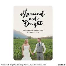 Newly Wed Christmas Card 246 Best Christmas Cards Images On Pinterest Christmas Photos