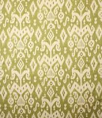 colefax and fowler u0027s rushmere chairs summerby linen drapes