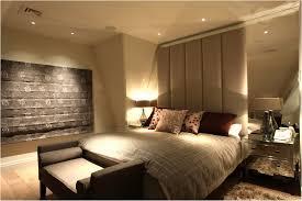 Bedroom Lights Ideas 31 Magnificent Master Bedroom Design Ideas Master Bedroom Design