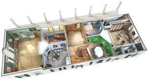 Pakistani House Floor Plans by House Floor Design U2013 Laferida Com