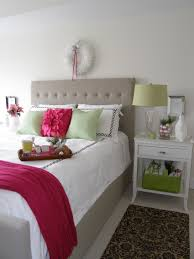 images about home decorating on pinterest grey bedrooms purple and