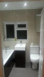 23 best toilets we love images on pinterest toilets bathroom