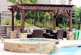 pergola design awesome pergola project contemporary pergola