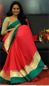 saree blouse styles blouse designs of choosing