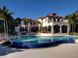 spanish style homes naples fl home style