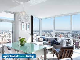 two bedroom apartments in los angeles short term lease los angeles apartments for rent los angeles ca