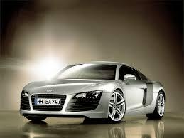 Audi R8 Diesel - audi r8 review private fleet