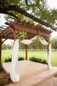 wedding arches plans pergola for wedding ceremony search wedding flowers