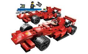 all lego sets list