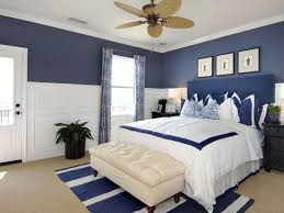 bedroom cool blue paint color for 2017 bedroom inspiration with