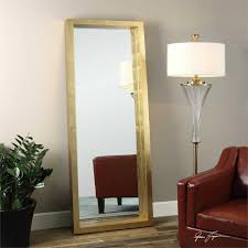 Classy Mirrors by Rhone Dressing Mirror 28