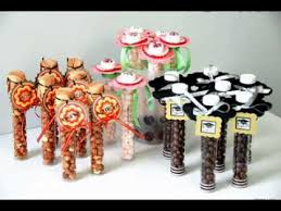 graduation favors to make high graduation favors ideas school in things to do party to make