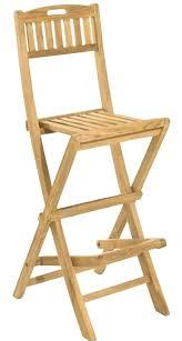 chaise redoute chaise de bar la redoute chaise de bar la redoute finest tabouret de