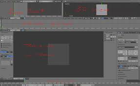 tutorial blender tracking blender tracking single point track cg jam