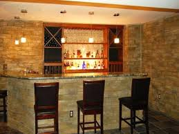 cool home bar decor home bar decor triumphcsuite co