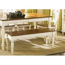 Bench For Dining Room Kitchen Dining Benches You Ll Wayfair