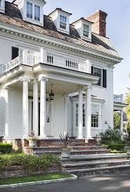 dutch colonial revival u2013 wadia associates