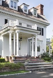 Dutch Colonial Architecture Dutch Colonial Revival U2013 Wadia Associates