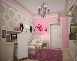 hope kids find home bedroom ideas for small room space design hope