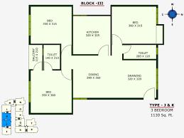 luxury apartments in kottayam 3 bhk apartments in kochi