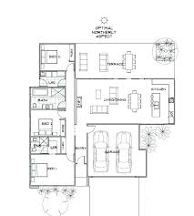best house plan websites house plan websites brofessionalniggatumblr info