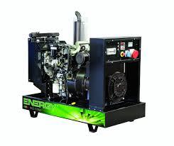 dieselmotoren 1500 umdrehungen min