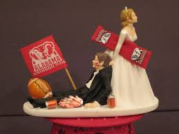 basketball cake toppers wedding cake topper basketball obsessed groom