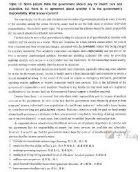 essay structure for ielts ielts academic essays ielts academic essay ielts academic writing