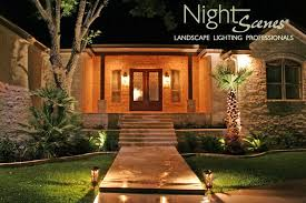 Landscape Lighting Tips 5 Professional Outdoor Lighting Design Tips Show Technology