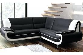 Cheap Leather Corner Sofas Cheap Leather Corner Sofas Birmingham Conceptstructuresllc