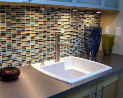 Bathroom Tile Mosaic Ideas Mosaic Tile Ideas For Kitchen And Bathroom