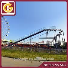 roller coaster for backyard backyard roller coasters for sale backyard roller coasters for