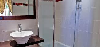 chambres d h es aix en provence inter hotel aix les bains l iroko grand port hotel 3 rhone alp