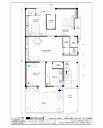 contemporary home plans and designs 57 unique small contemporary home plans house floor plans house