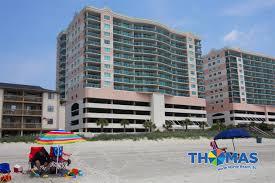 bluewater keyes north myrtle beach condo rentals thomas beach