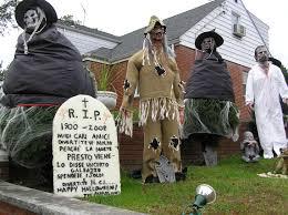 file creepy halloween costumes 2011 jpg wikimedia commons
