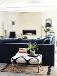 modern fireplace design ideas for living room