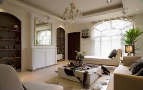 american home interiors american home interior design of well american home interior