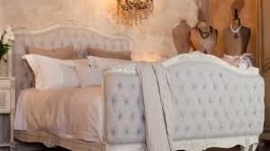 Upholstered Footboard Upholstered Headboard And Footboard Set Bed Headboards With