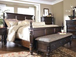 Value City Bed Frames Plantation Style Bedroom Furniture Shutter Bedroom Furniture Value